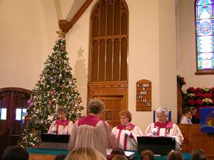 Bell-Choir1