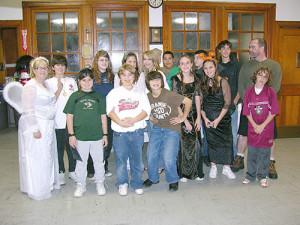 Youth-Group-Halloween