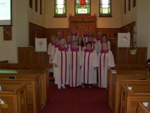 st johns senior choir 002