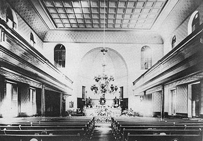 1846-1937-2